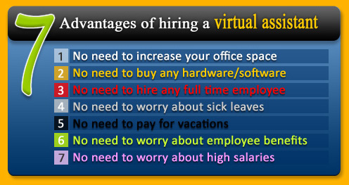 advantages_of_hiring_virtual_assistant