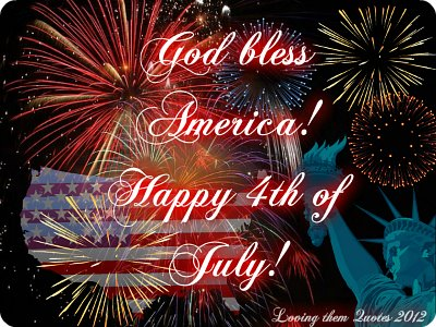 4th-of-july-love-quotes-2