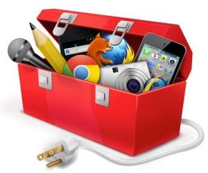 AT toolbox_01