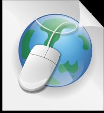 computer-internet-etiquette-gnome-web-mime